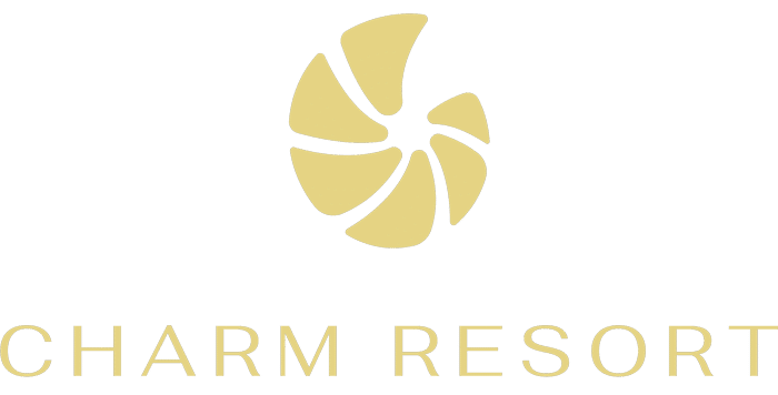 Charm Resort
